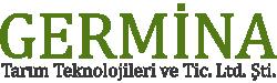 Hermetia illucens - GERMİNA Tarım Teknolojileri Black Soldier Fly - Hermetia illucens